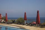 Hotel Tsamis Zant