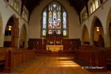 Christ Church Cathedral (Ottawa)