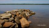 Ottawa River Scenic