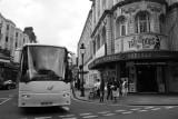 London 2010 Trip