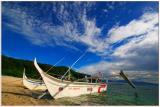 Eagle Point Dive Resort, Anilao Batangas Nov. 2005
