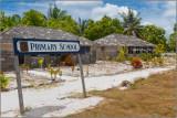 NCL Primary School