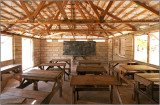 Open-Air Classroom