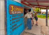 Johnny's Store 2