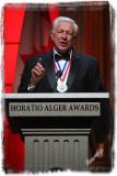 Horatio Alger 2012