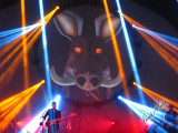 Brit Floyd - March 2012