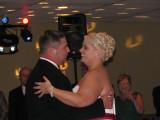 Kalyan and Rick's Wedding - October 9, 2011