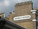 Lidstone & Co.