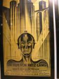 Ein Film