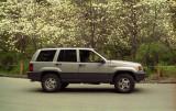 Jeep 1994