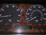 Jaguar hits 100,000