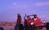 Dune Moon