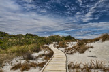 Walkway Tasman bay.jpg