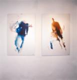 Everlasting Fire @ Mykonos Art Gallery