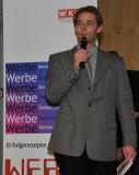 Werbekompetenzdialog - Was ist meine Marke wert? St. Pölten, 10. März 2011