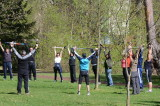 Gesundheitstage in Bad Tatzmannsdorf, 10. bis 15. Oktober 2010