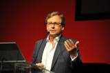 10 Jahre Medianet, 8. September 2011, Wien
