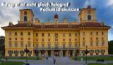 Podiumsdiskussion über Foto-Gewerberechtsnovelle, 17. Juli 2012, Eisenstadt