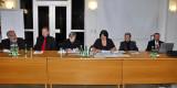 Generalversammlung der Verwertungsgesellschaft bildender Künstler