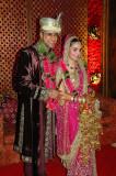 Indian Wedding of Megha & Kushagr