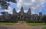 THE TEMPLES OF ANGKOR - MARVEL OF THE  WORLD!