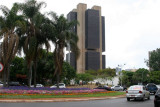 Edificio del Banco de Brasil