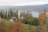 Vista Panoramica del Area de Luscherz