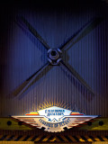California Aviators