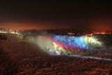 :: A Pictorial Tour of Niagara :: - under construction
