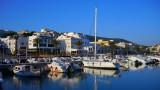 Costa Brava the Wild coast of Spain