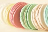 Macarons II