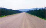 The Klondike Highway