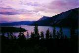 Tagish Lake
