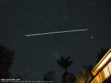 ISS/Shuttle