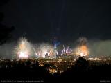 RWC Fireworks 5