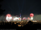 RWC Fireworks 4