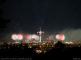 RWC Fireworks 3