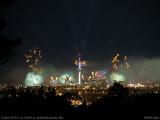 RWC Fireworks 2