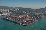 Container Terminal 6 & 7