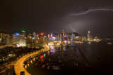 Flash Over The Harbour (2)