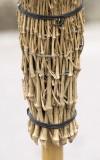 Broom Details