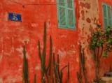 Rue Gorée