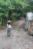 Women of Guatemala