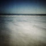 Lunan Bay.