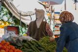 Market Icmeler.