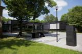 Quadrat Museum Bottrop