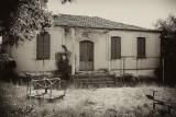 Old school of Polylakko