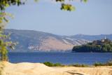 Limna Ioanninon (Lake of Ioannina)