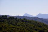 Mammoth-mountains near Vitsa