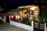 Alexandra's place in Milia
